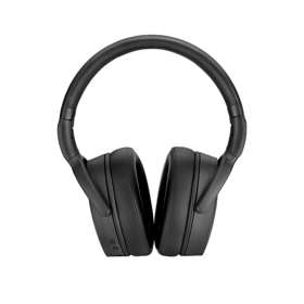 Casque Bluetooth ADAPT 360 ANC noir Sennheiser