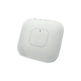 Borne wifi Cisco Aironet 3502i