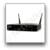 Cisco Small Business RV220W Wireless-N Network Security Firewall
