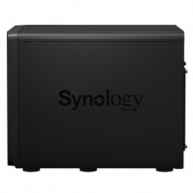 DS2419+ NAS Synology