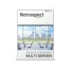 Retrospect Windows