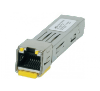 Module SFP RJ45 Gigabit Allied Telesis AT-SPTX