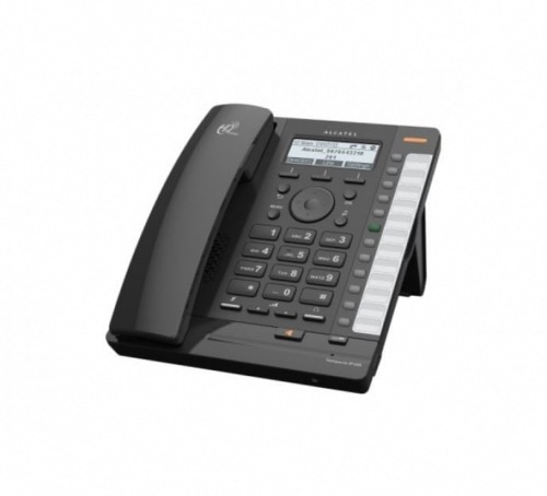 Téléphone IP Alcatel Temporis IP300 VoIP PoE