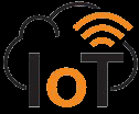 Antenne IOT