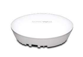 AP SonicWave 432i avec Secure Cloud WiFi 1 an