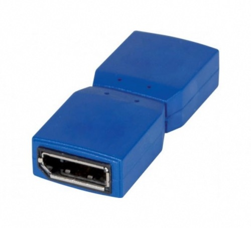 Coupleur Displayport F/F