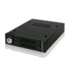 Rack amovible 2 HDD/SSD 2.5 ICY Dock MB992SK-B