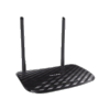 Routeur TP-LINK Archer C2 AC750 Wifi Dual Band