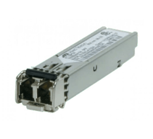 Module SFP 1000SX multimode Allied Telesis AT-SPSX