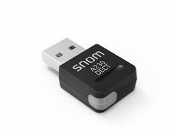 Dongle DECT USB Snom A230
