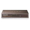Switch TP-Link TL-SF1008P 8 ports dont 4 PoE