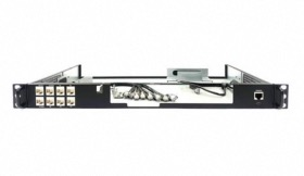 SonicWall TZ670/TZ570 series Rack Mount Kit