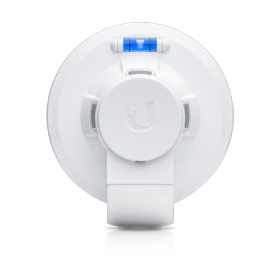 Pont WiFi PowerBeam 5AC ISO Gen2 UBIQUITI