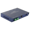 Serveur Ethernet 4 ports RS-232/485/422