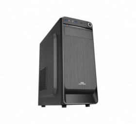 Boitier ATX MicroATX ADVANCE Origin 350W