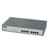Switch NETIS PE6108H 8 ports dont 4 PoE