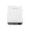 Intenso Memory 2 Move Pro WiFi 1To blanc