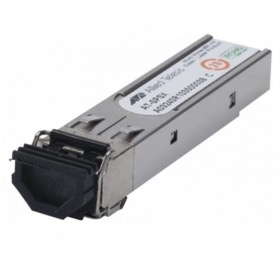 Module SFP 1000SX multimode Allied Telesis AT-SPSX-90