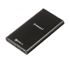 PowerBank Intenso Q10000 micro USB/2USB noir