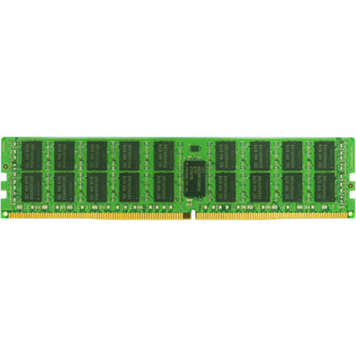 Synology Mémoire 16 Go DDR4 2666 MHz RDIMM