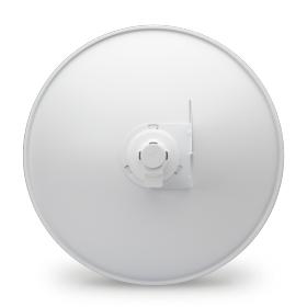 Pont WiFi PowerBeam M5 400 UBIQUITI