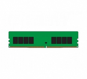 Mémoire Kingston ValueRAM DIMM DDR4 2666 MHz 16Go
