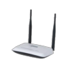 Routeur Netis WF2419 Wifi 300Mbps