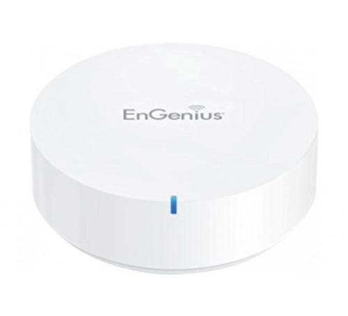 Routeur Mesh WiFi AC1300 EnGenius EMR3500