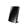 Routeur TP-LINK Archer C20i AC750 Wifi Dual Band