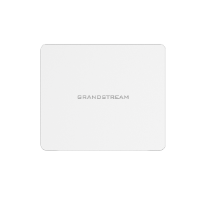 Point d'accès WiFi 1200 Mbps Grandstream GWN7602
