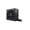 Alimentation Pure Power 10 400W 80Plus Silver
