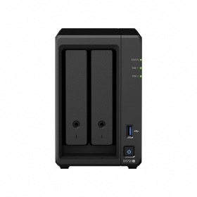 DS720+ NAS Synology