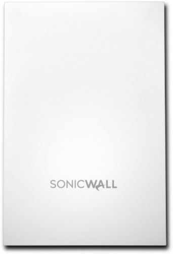 AP SonicWave 224W Cloud WiFi Management 1 an