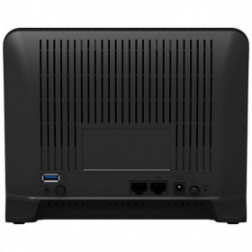 Routeur Synology MR2200ac
