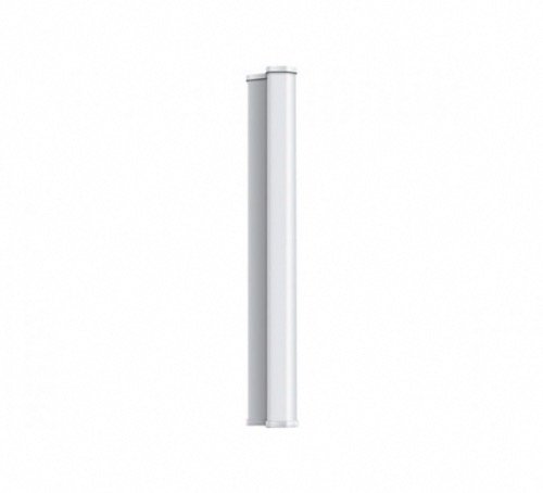 Antenne WiFi extérieure TP-Link Pharos 15dBi