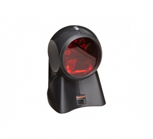 Scanner codes barres Honeywell Orbit 7190G