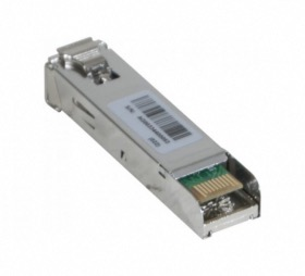 Module SFP 100FX multimode 2 Km PLANET MFP-FX