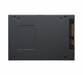 Disque SSD Kingston SSDNow A400 SATA 2,5 240Go