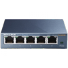 Switch 5 ports gigabit TP-Link TL-SG105
