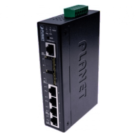 Convertisseur VDSL2 Ethernet gigabit Planet VC-231G