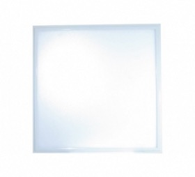 Dalle Led éco 600 x 600 4000°K 38W Lited