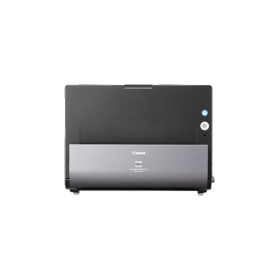 Scanner Canon DR-C225W WiFi MacOS et Windows