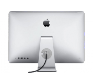 Mega cable antivol Pro iMac 21,5 SecurityXtra