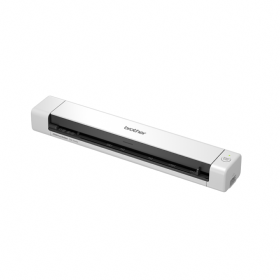 Scanner mobile USB Brother DS-640