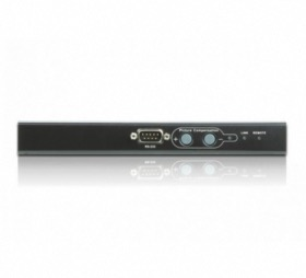 Prolongateur KVM ATEN CE750A VGA/USB/Audio/RS232