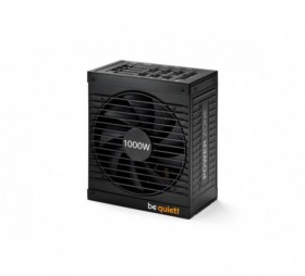 Alimentation Power Zone CM 1000W 80Plus Bronze