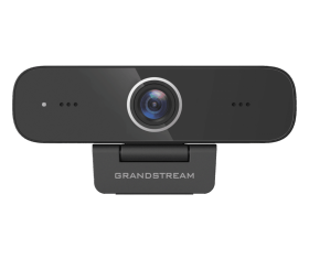 Webcam USB Grandstream GUV3100