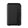 DS218+ NAS Synology 2 To