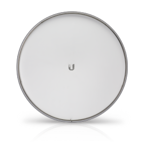 Pont WiFi PowerBeam AC 620 UBIQUITI