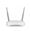Point accès WiFi N300 TP-Link TL-WA801ND
